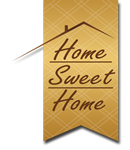 Home-SweetHome